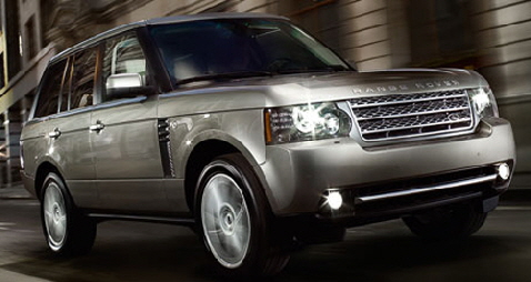 East Los Angeles Windshield Replacement Auto Glass Shop - Range rover repair los angeles